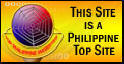 This Site is a Philippine Top Travel Website
